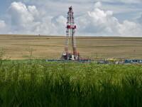 Despăgubirile totale pe care Chevron trebuie să le plătească statului român se ridică la peste 97 de milioane de dolari