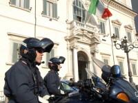 Teroristii din Statul Islamic ameninta ca vor invada Roma si vor omori homosexualii. Raspunsul ironic dat de italieni