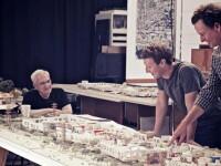 Mark Zuckerberg va construi un campus de lux pentru cei 10 mii de angajati si familiile lor. Cum va arata oraselul Facebook
