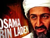 Pasiunea ascunsa si neinteleasa pe care a avut-o Osama bin Laden. Nimeni nu a putut sa-i afle secretul pana acum