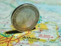 Reuniune G7 in Germania. Ministrii de Finante discuta despre efectele unei eventuale iesiri a Greciei din zona euro