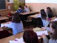Comisia Juridica a votat ca inscrierea la ora de religie sa se faca la inceputul clasei pregatitoare, dar si in clasele 5 - 9