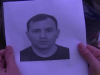 Un detinut care primise o invoire de 24 de ore a disparut fara urma impreuna cu sotia. Cat mai avea de stat la inchisoare