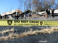 Serie de atacuri armate comise in Statele Unite. Noua persoane au fost ucise