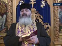 Preotul din Iasi care a devenit