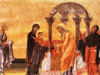 Traditii si superstitii de Intampinarea Domnului. Semnul care prevesteste venirea primaverii