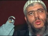 Unul dintre cei mai autoritari comandanti ai Al Qaida ar fi fost ucis in timpul unui atac al SUA. Cine era Abu Hamza