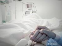 Cele mai mari 5 regrete ale persoanelor aflate pe moarte