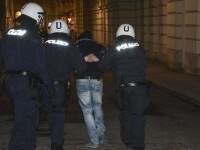Un baiat de 10 ani a fost violat de un imigrant irakian, la o piscina din Viena. Motivatia de necrezut a barbatului