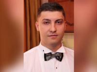 Tanar suspectat ca a ucis o dama de companie din Alba Iulia, arestat. Barbatul a furat din casa un laptop si trei telefoane