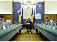 Guvernul lanseaza pachetul national anti-saracie. Scopul programelor