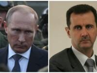Acord de incetare a focului in Siria. Armistitiul semnat la Munchen va permite trimiterea de ajutoare umanitare in zona