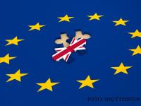 BREXIT. Cati britanici vor ca Regatul Unit sa iasa din UE. Rezultatele ingrijoratoare ale sondajului facut de guvern