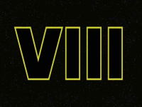 Au inceput filmarile pentru Star Wars 8. Doua nume importante s-au alaturat distributiei
