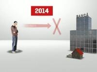 Aproape toate propunerile bancilor pentru