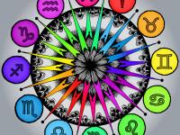 Horoscop zilnic, 17 martie 2016. Balantele au probleme in viata de cuplu, iar Varsatorii au o zi plina de succese