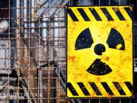 Reuters: Valiza cu material radioactiv, disparuta in Irak. Cat de simplu ar fi pentru ISIS sa faca o bomba nucleara