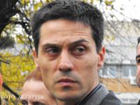 Plangere la adresa fratelui lui Radu Mazare. Agentia de Integritate il acuza ca a ascuns bani in Israel