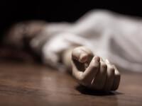 S-a dus acasa la noul ei iubitul, insa a murit in aceeasi noapte. Ce substante consumase tanara de 23 de ani