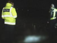 Zeci de caini ucisi cu o pusca de vanatoare, intr-o localitate din Botosani. Cine este principalul suspect al autoritatilor