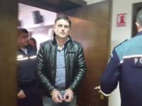 Un profesor german, aflat pe lista celor mai cautati infractori, a fost prins in Bucuresti. Acuzatiile care i se aduc