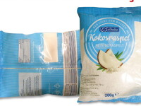 Un produs comercializat in Romania de LIDL, suspectat de contaminare cu salmonella. Anuntul facut de lantul de magazine