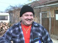 """Mihai Bobonete, Costi Diță și Mihai Rait prezintă LIVE """"La Măruță"""": """"El este bolnăvior"""""""