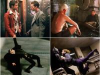 16 filme considerate capodopere care nici macar n-au primit nominalizare la Oscar pentru Best Picture