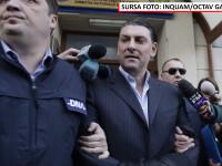 Deputatul Nicolae Paun a fost retinut de DNA. Acuzatiile pe care i le aduc procurorii deputatului poreclit
