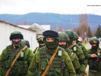 O tara vecina cu Romania se alatura exercitiilor militare aeriene ale Rusiei, in ciuda parteneriatului cu NATO
