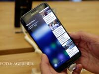 Galaxy S7 si S7 Edge au intrat in magazine. Bijuteriile cu care Samsung vrea sa ingroape definitiv Apple