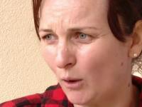 Educatoarea care a fost inregistrata in timp ce jignea un copil de 5 ani, suspendata pana la finalul anchetei din Timis