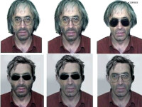 Gregorian Bivolaru ar putea fi extradat in cel mai scurt timp. Cum a fost prins liderul MISA de politistii francezi