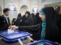 Reformatorii au castigat alegerile din Iran, conform rezultatelor partiale. Schimbarea prin care ar putea trece Teheranul