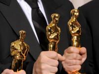 Lista nominalizarilor la OSCAR 2016. The Revenant, cu Leonardo DiCaprio, marele favorit. Gala va fi LIVETEXT pe StirileProTV
