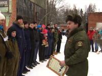 Solutiile gasite de autoritatile ruse pentru a-i tine pe turisti in tara: plimbari cu tancul si trasul cu arma