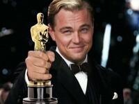 Internetul, in delir dupa ce Leonardo DiCaprio a castigat Oscarul. Cele mai amuzante reactii de pe Twitter
