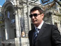 Cristi Borcea neaga acuzatia ca ar fi mituit-o pe judecatoarea care l-a achitat in Dosarul Transferurilor. Ce a anuntat