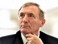 Augustin Lazăr: Executivul nu poate să se erijeze în acelaşi timp în denunţător şi apoi în evaluator