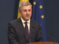 Florin Iordache: Oamenii protesteaza cu argumente preluate de pe retele sociale. Doar ca nu e nimic secret, imoral sau ilegal
