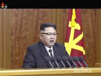 Decizie radicală luată de Kim Jong Un. De ce nu mai au voie turiștii străini să viziteze Phenianul