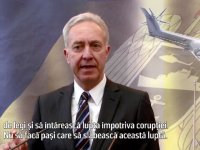 Ambasadorul SUA la Bucuresti:
