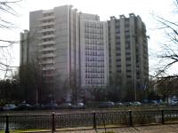 Partenera lui Sorin Oprescu, instalata fara concurs manager al Spitalului Universitar de ministrul Sanatatii. Ancheta Tolo.ro
