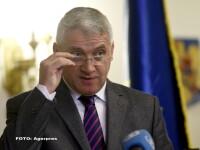 Senatorul PSD Adrian Tutuianu va cere SRI sa verifice daca protestele au fost sprijinite de firme private: