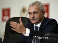 De ce a fost Liviu Dragnea condamnat cu suspendare in dosarul Referendumului. Curtea Suprema a publicat motivarea
