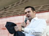 Primarul din Baia Mare, aflat sub control judiciar, despre OUG 13: