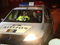 O tanara de 24 de ani din Hunedoara si-a injunghiat mortal soacra. Cele doua au mai avut episoade violente
