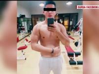 Tanar de 18 ani din Brasov, condamnat la inchisoare pentru torturile aplicate iubitei. Cum s-a razbunat pentru ca l-a parasit