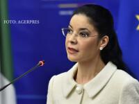 Guvernul a înființat un Comitet interministerial pentru relația României cu SUA, condus de Birchall