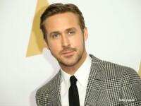 Ce cadouri de lux a ratat Ryan Gosling pentru ca nu a fost la gala Premiilor BAFTA. Degustare de vin pentru vedete